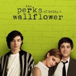 http://www.examiner.com/review/the-perks-of-being-a-wallflower-review-a-must-see-film